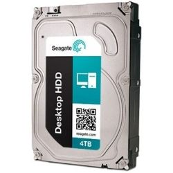 Seagate ST1000DM003 Desktop HDD Barracuda 1TB 3.5 SATA Hard Disk Drive HDD