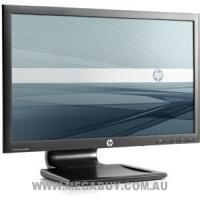 HP Compaq LA2206x 21.5 inch LED Backlit Monitor - 6 Mth Wty (Refurbished)