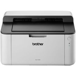 Brother HL-1110 Printer
