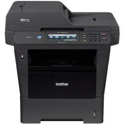 Brother MFC-8950DW Wireless Duplex Network Mono Laser MFC Printer