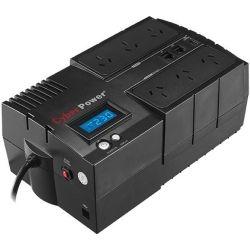 CyberPower BRIC LCD 1000VA/600W Line Interactive UPS