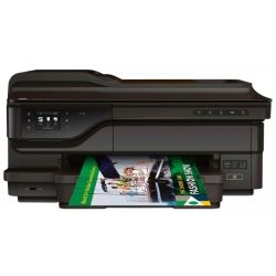 HP OfficeJet 7612a Wide Format e-All-in-One Computer Components