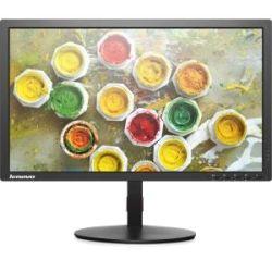 Lenovo T2224P 21.5 inch Monitor - 1920x1080