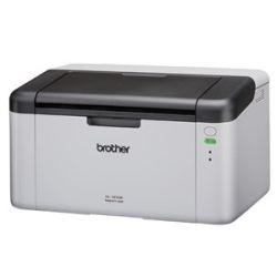 Brother 20PPM Wireless Mono Laser Printer
