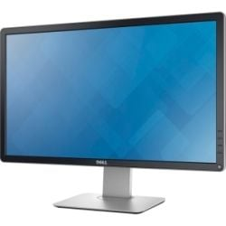 Dell P2314H Professional Series 23 inch LED IPS Monitor - Wide, 1920x1080, USB, Black