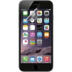 Belkin iPhone 6 Transparent Screen Protector 3