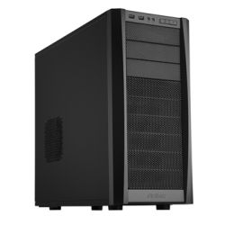 Antec Three Hundred Two Gaming Tower Case