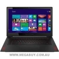 HP OMEN 15-5108TX, 15'' FHD Touch, Intel I7 16GB RAM, 512GB SSD, Win 8.1 Pro Notebook