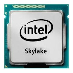 Intel Core i5-6400 2.70GHZ
