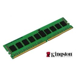 Kingston KTH-PL421/8G