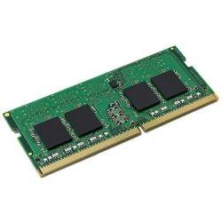 Kingston KVR21S15S8/4 RAM