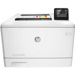 HP Colour LaserJet Pro M452dw Printer Computer Components