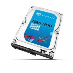 Seagate ST8000VN0002 HDD