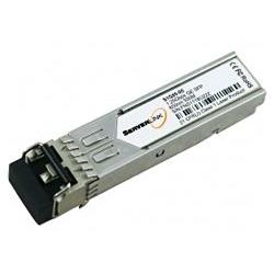 Cisco Compatible GLC-LH-SM Gigabit Fibre 1000BASE-LX/LH SFP Transceiver Module Single-Mode/Multi-mode Duplex LC 1310nm to 10km