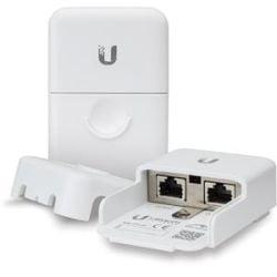 Ubiquiti Ethernet Surge Prot