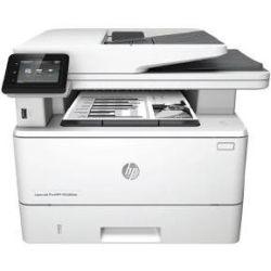 HP Mono LaserJet Pro M426FDW Multifunction Printer