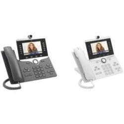 Cisco (CP-8865-K9=) Cisco IP Phone 8865