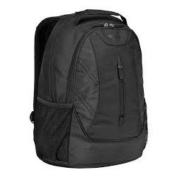 Targus 16 inch Ascend Backpack - Black