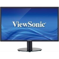 Viewsonic VA2719-SH VA2719-sh Monitor
