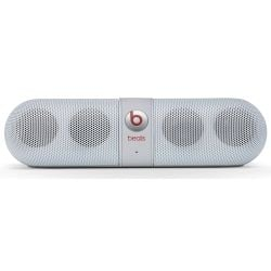 Beats Audio Pill 2.0 Wireless