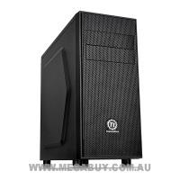 Custom Build ThermalTake H24 Gaming Build - New ThermalTake H24 Gaming Case, i7 3.4GHz Quad Core CPU, 8GB RAM, 1TB HD, GeForce GTX570 Gaming Graphics,