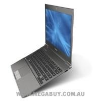 Toshiba Portege Z830 Ultrabook, i7-2677M 1.80Ghz, 8GB RAM, Win7 Pro, 6 Mth Wty (Refurbished)