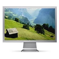 Apple 20-inch Cinema Display 6 Mth Wty (Refurbished)