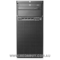 Intel Custom Server, 2x Xeon E5504 @ 2.00Ghz, 16GB RAM, Server 2008 SBS Premium, 6 Mth Wty (Refurbished)