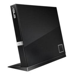 Asus SBW-06D2X-U Pro External Blu Ray