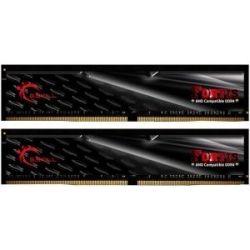 G.Skill 16GB X 2 DDR4 2400MHz 1.2V