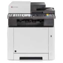 Kyocera Ecosys M5521CDW A4 Colour MFP Printer