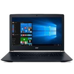 Acer Aspire V Nitro 17.3 inch 4K UHD IPS Notebook Laptop - i7-7700HQ, 32GB RAM, 256GB SSD + 1TB HDD, NV1060-6GBDDR5, Win10 64bit, 1yr Wty