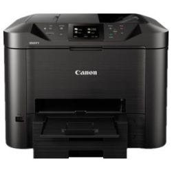 Canon Maxify MB5460 Inkjet MFP