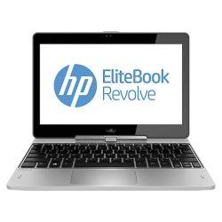 HP Elitebook Revolve 810 G1 11.6 inch Tablet - i5-3437U, 4GB RAM, 128GB SSD, Win 10 Pro, 6 Mth Wty (Refurbished)
