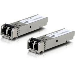 Ubiquiti U Fiber Multi-Mode Module 1G 2-pack