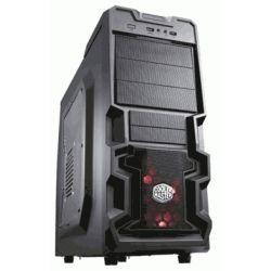 CoolerMaster K380 W/O PSU USB 3.0