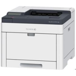 Fuji Xerox Docuprint CP315DW Colour Laser Computer Components