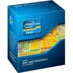 XEON E3-1230V6 3.50GHZ 8MB LGA1151 4C/8T