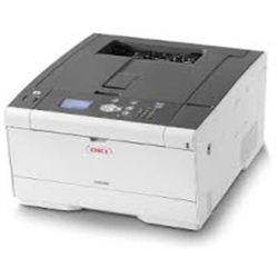 Oki 46356103 C532dn Printer