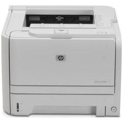 HP CE461A LaserJet P2035 Mono Laser Printer
