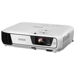 BUY Epson 1648806 Remote Control Online @ MEGABUY Store