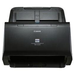 Canon DR-C240, Duplex, 60SHT Feeder 45PPM Document Scanner