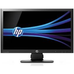 HP Compaq LE2202x 21.5 inch FHD LED Monitor - 1920x1080, 16:9, 5ms, 12 Mth Wty (Refurbished)