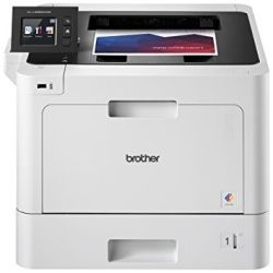 Brother HLL8360CDW Colour Laser Printer