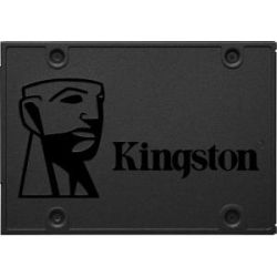 Kingston AS400SSD 2.5 inch 7mm SATA3 2CH TLC 240GB SSD 500MB/s Read and 350MB/s write