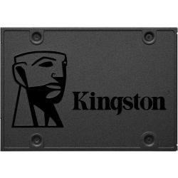 Kingston AS400SSD 2.5 inch 7mm SATA3 2CH TLC 480G 500MB/s Read and 450MB/s write