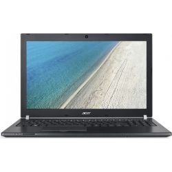 Acer TravelMate P658-M 15.6 inch HD Notebook Laptop i5-6200U 4GB RAM 500GB HDD Win10 Pro 3yr Onsite Wty