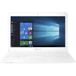 Asus E402 VivoBook Slim  AMD A9-9400 8GB RAM 256GB SSD FHD 14 inch Win10 White
