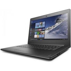 Lenovo V310-15IKB Notebook Laptop - i5-7200U, 15.6 inch HD AG, 256GB SSD, 8GB RAM, Win10 Pro 64bit, 1yr Wty