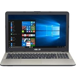 Asus X541UV 13.3 inch HD Notebook Laptop - i7-7500U, 8GB RAM, 1TB HDD, DVDRW, NV920MX-2GB, Win10 Home 64bit, 1yr Wty Computer Components